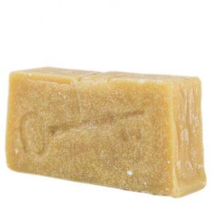 Borax sapun cu borax