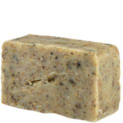 chamomille sapun cu musetel