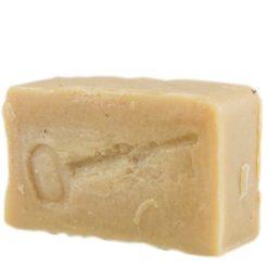 Coco sapun cu ulei de cocos