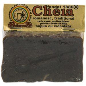 Choco săpun cu ciocolata