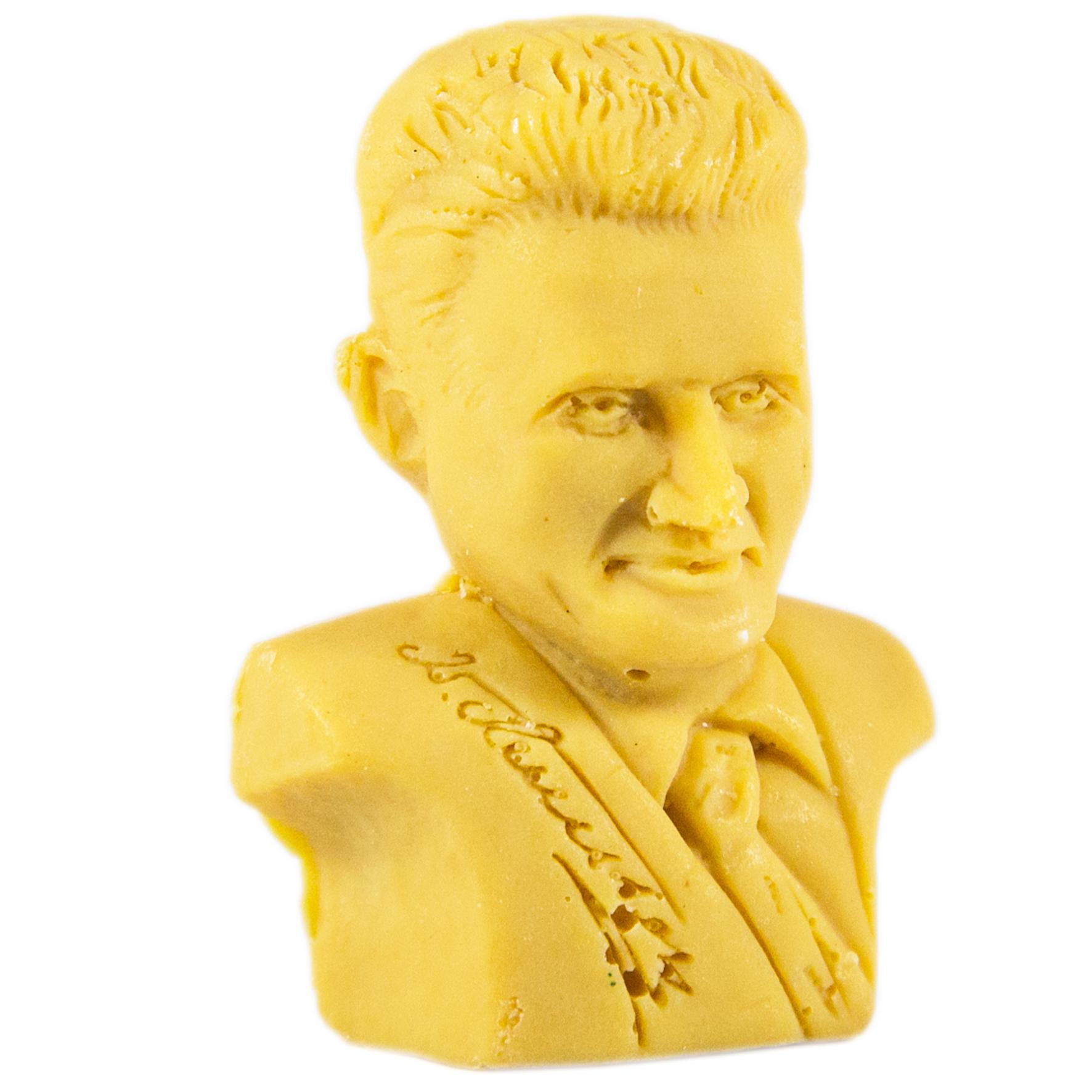 Omagiu Ceausescu