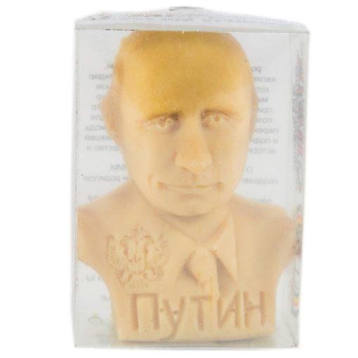 Omagiu Putin