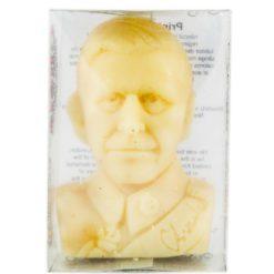 Omagiu Charles prince of Walles