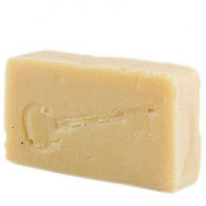 ricinus sapun cu ulei de ricin