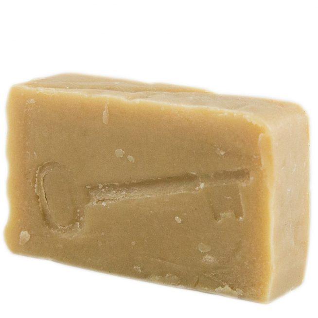 urtica sapun cu ulei de urzica