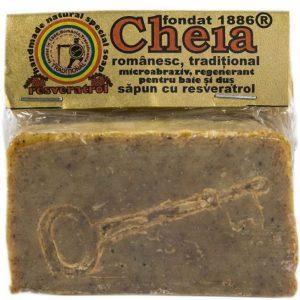 resveratrol sapun cu resveratrol