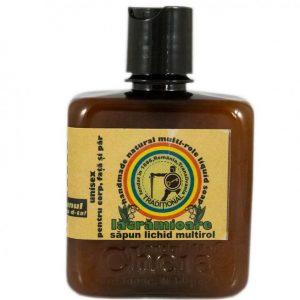 lacramioare sapun lichid multirol