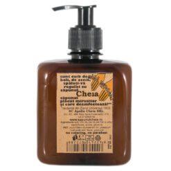 sapun natural pentru maini