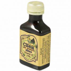 liliac ulei aromatic