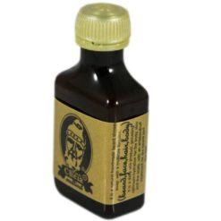 Cheia Dac minisapun lichid multirol