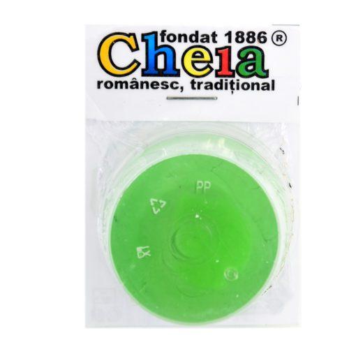 Turbo sapun plastilina pentru copii