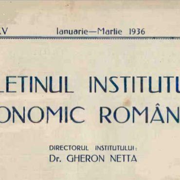 istoria sapunului in Romania