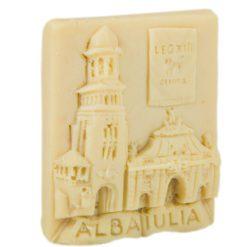 Suvenir Alba Iulia