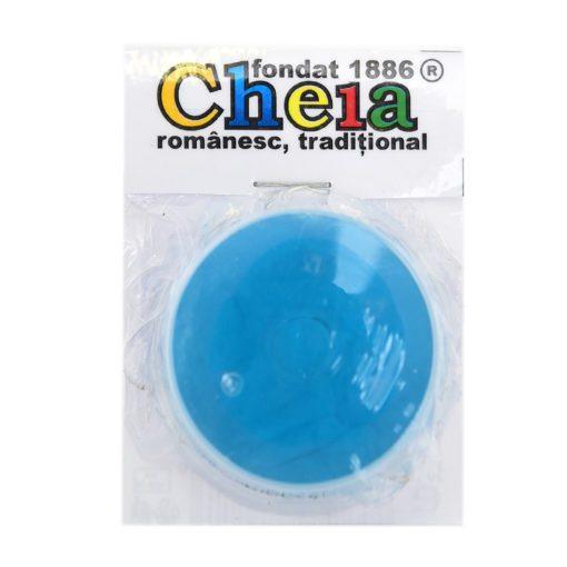 Apaa sapun plastilina pentru copii