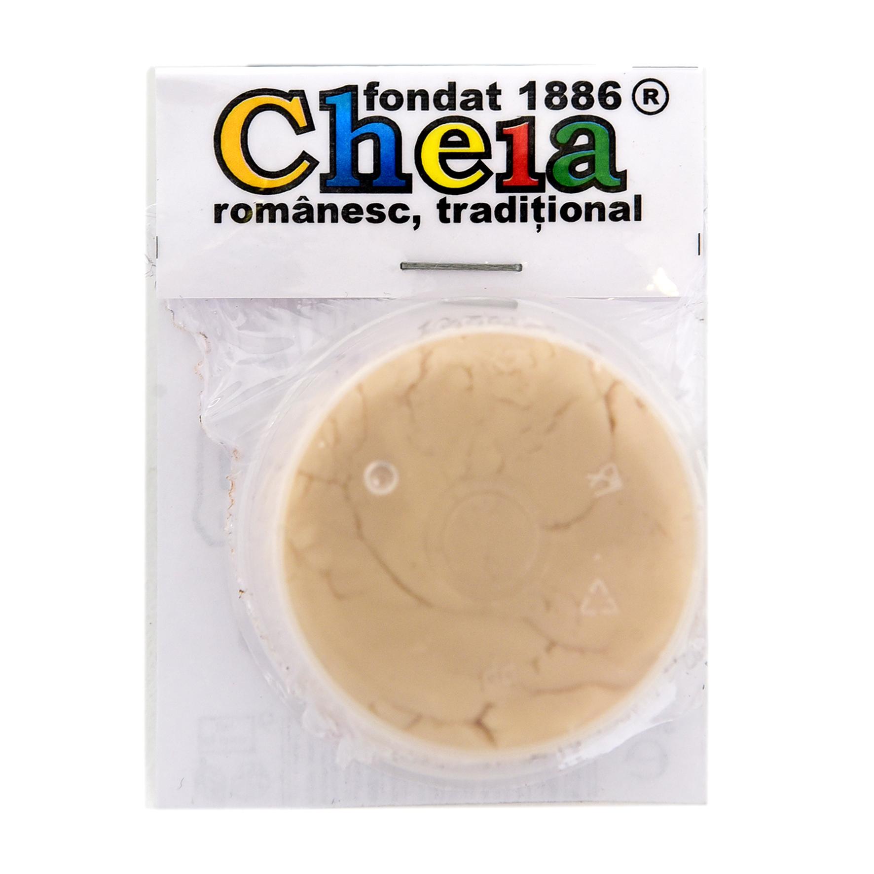 Coco sapun plastilina pentru copii