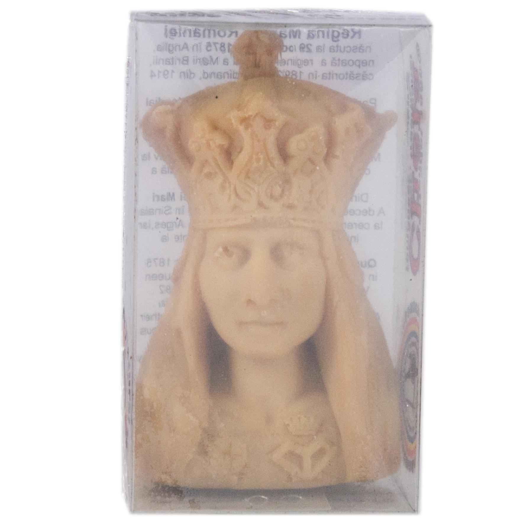 Omagiu Regina Maria