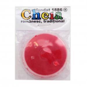 Rose sapun plastilina pentru copii