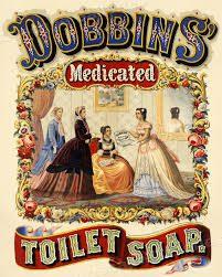 sapun medicinal