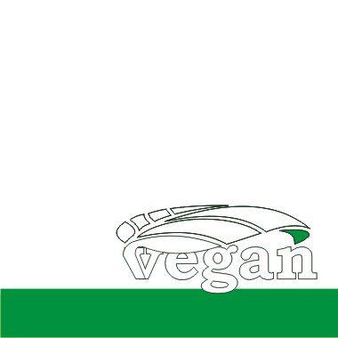 sapun vegan