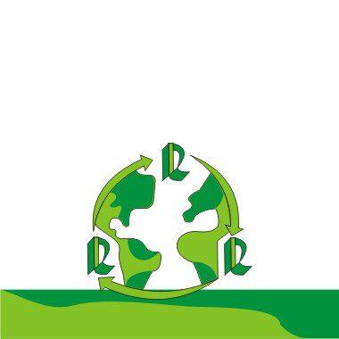 recuperam, refolosim reciclam! iubim natura!