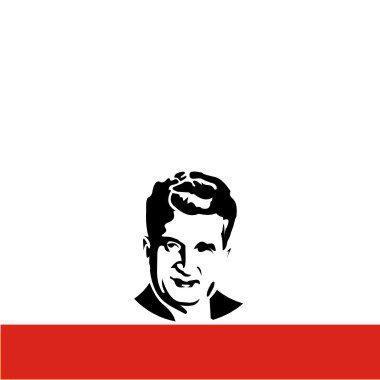 Cheia de pe Vremea lui Ceausescu