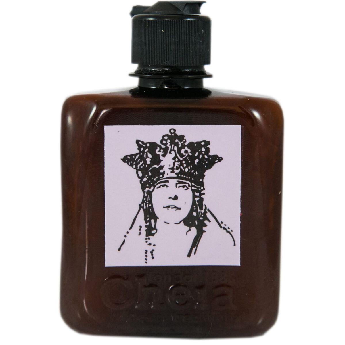 sapun natural lichid cu ulei de migdale