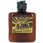spuma activa
