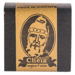 balsam pentru barba urzica si ricin