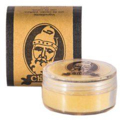 parfum solid pentru barba