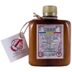 sapun lichid cu antimicrobian