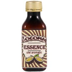 ulei aromatic coconut