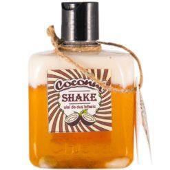 Cocunut Shake