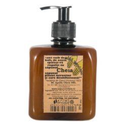 lavanda sapun natural lichid multirol