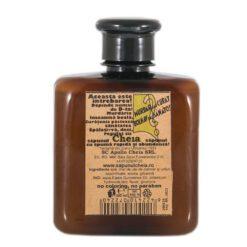 lacramioare sapun natural lichid multirol