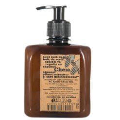 lavanda sapun lichid pentru maini