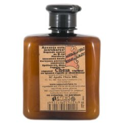 Trandafiri sapun natural lichid multirol