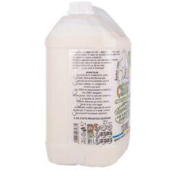 detergent bio pentru bebelusi