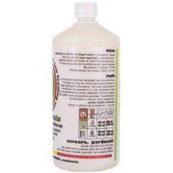 detergent bio pentru masina de spalat vase