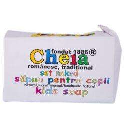 set sapun pentru copii
