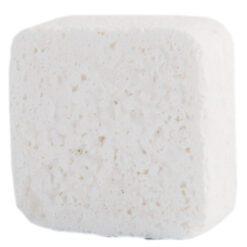 sare de baie efervescenta cu ulei de catina